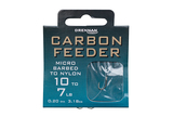 Small carbon feeder htn packed updated