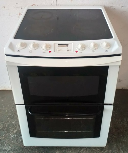 Large bec90630