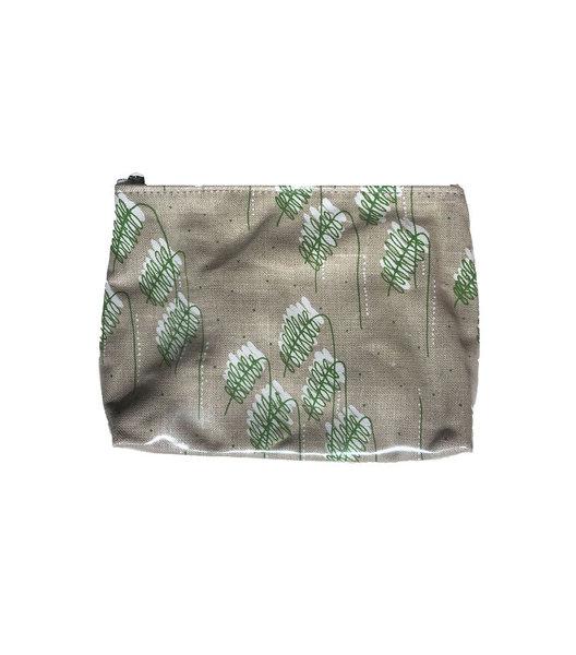Large tg wisteria bag