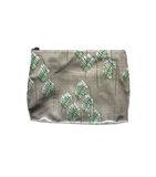 Small tg wisteria bag