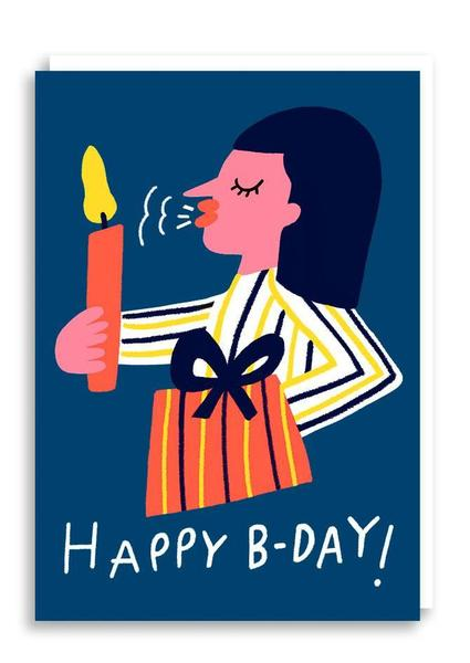 Large 5318 birthday candle web af5fdb80 9c9c 49fc 822b f0bc3967b07c 1024x1024