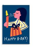 Small 5318 birthday candle web af5fdb80 9c9c 49fc 822b f0bc3967b07c 1024x1024