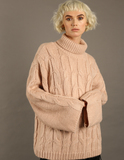 Small nywkn107 kate knit nude