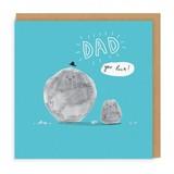 Small awm gc 001 sq dad rocks 1