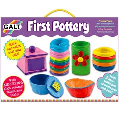 Medium_galt_craft_set_first_pottery_clay_suitable_for_children_aged_6_six_years_and_up