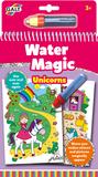 Small low res 72dpi water magic   unicorns