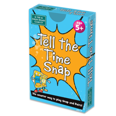 Medium_tell-the-time-snap-box