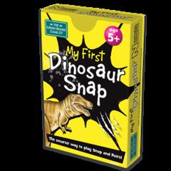 Medium_mf-dinosaur-snap-box
