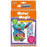 Small fun junction crieff perth scotland toy shop galt toys water magic write with water aquadoodle under the sea creatures fish magic pictures