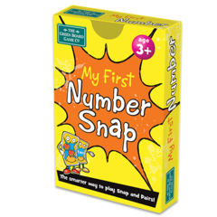 Medium_mf-number-snap-box