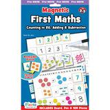 Small fc first maths