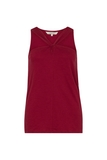 Small t410uu.rd1. rahima top red.  29  39  1