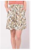 Small aldapa skirt skfk
