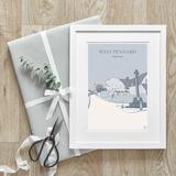 Small somerset design studio gifts west pennard 1080 x 1080