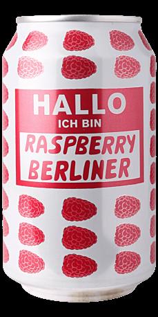 Large mikkeller   berliner weisse raspberry