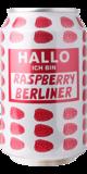 Small mikkeller   berliner weisse raspberry
