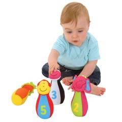Medium_galt_soft_jungle_animal_skittles_with_rattles_and_ball_with_bell_suitable_for_toddlers_children_aged_12_twelve_months_and_up