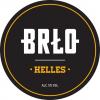 Small brlo helles