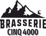 Small cinq 4000 logo