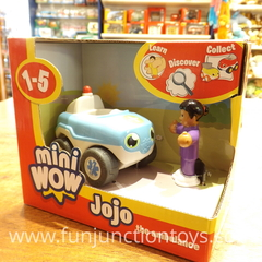 Medium_wow_mini_jojo_the_ambulance_ambulence_for_12_months_1_year_and_up_toddler_w_