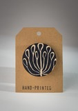 Small present makers 016