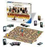Small ravensburger fun junction toy shop perth crieff perthshire scotland game harry potter labyrinth