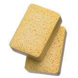 Small decorator sponge