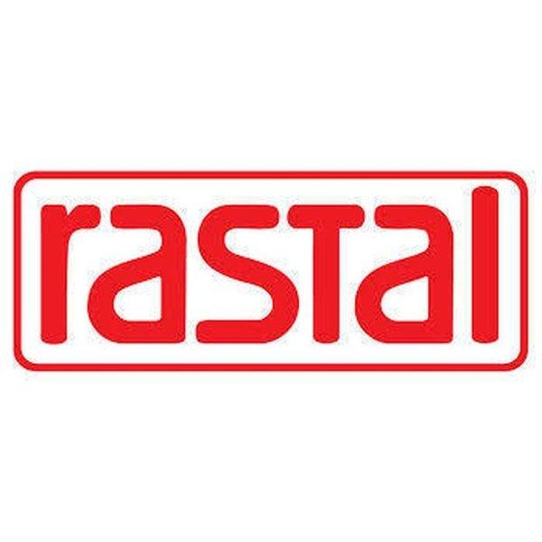 Large rastal logo