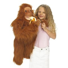 Medium_puppet_company_large_orangutan