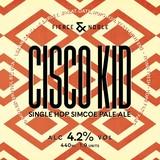 Small thumbnail cisco kid round label 01 bleed