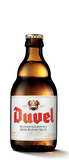 Small duvel 33cl
