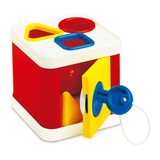 Small_lock_a_block_by_galt_ambi_toys_shape_sorter_plastic_with_key_and_locking_door_hatch
