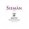 Small siema n roots