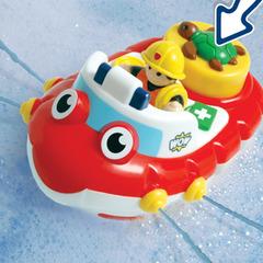 Medium_fireboat_felix_wow_toys_fire_fighter_man_rescue_todler_preschool