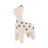 Small large 4zoriuusgm6zjfx7bse1 giraffe