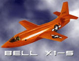 Small aerogr30  1