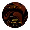 Small sweet temptation