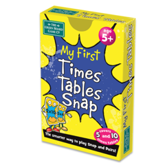 Medium_mf-times-tables-snap-box