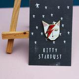 Small kittystar6