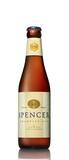 Small spencer trappist ale