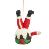 Small f4660f6c85478c6a2db6ce00613c4c92  christmas pudding puddings