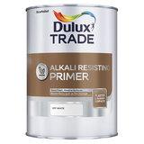 Small dulux trade alkali resisting primer