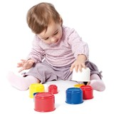 Small_building_beakers_by_galt_ambi_toys_stacking_cups_plastic_different_colours