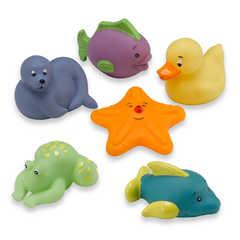 Medium_battat_bath_buddies_soft_plastic_bath_toys_squirt_squirters