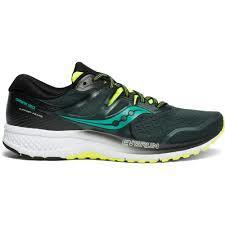 Large sauconyomniiso2mens