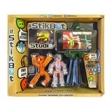 Small stikbot stickbot animation studio fun junction crieff perth perthshire toy shop scotland 2