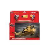 Small 55307 box 800x800