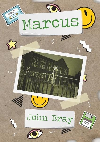 Large marcus dark fantasy horror crieff perthshire john bray cover half size