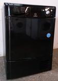 Small btc90495  2