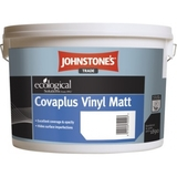 Small johnstone s covaplus vinyl matt magnolia 10l 18778 p